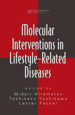 Molecular Interventions in Lifestyle-Related Diseases – Midori Hiramatsu