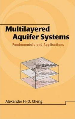 Multilayered Aquifier Systems