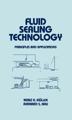Principles and Applications