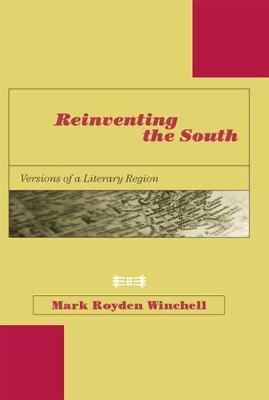 Reinventing the South