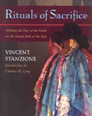 Rituals of Sacrifice