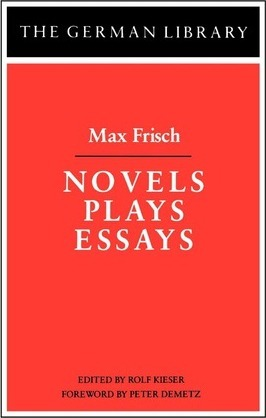 Essays on Play in Literature