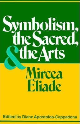 themes in mircea eliades the sacred