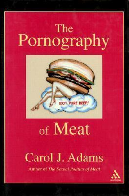 the issue of pornography in the united states Why is the issue of pornography as a public health the united states attorney general's addressing the issue of pornography from a public health.