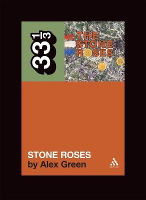 Stone Roses : The Stone Roses