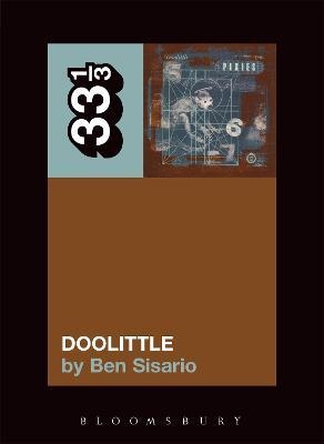 The Pixies Doolittle