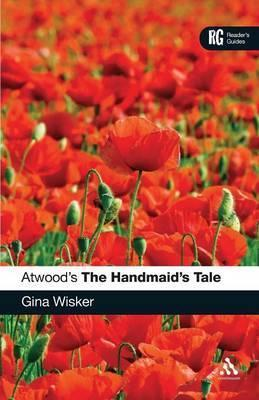 "Atwood's ""The Handmaid's Tale"""