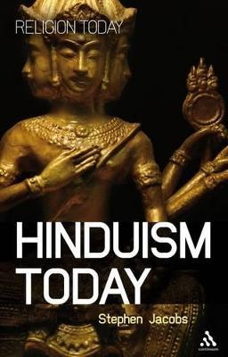 Hinduism Today  An Introduction