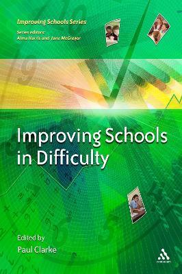 Improving Schools in Difficulty