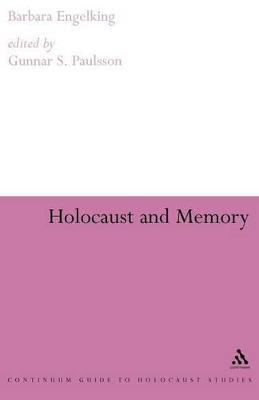 Holocaust and Memory