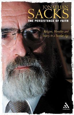 The Persistence of Faith