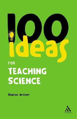 100 Ideas for Teaching Science