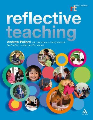 Reflective Teaching