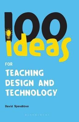 Galerry design and technology ideation