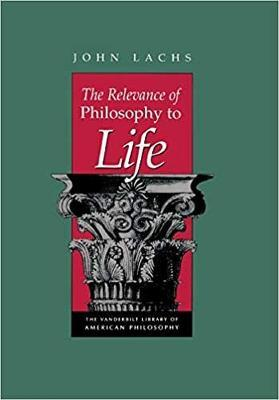 the relevance of philosophical discussion in the article sanity and the metaphysics of responsibilit Applied ethics is a branch of ethics devoted to the treatment of moral problems, practices, and policies in personal life, professions, technology, and government in contrast to traditional ethical theory—concerned with purely theoretical problems such as, for example, the development of a general criterion of rightness—applied ethics.