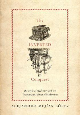 The Inverted Conquest