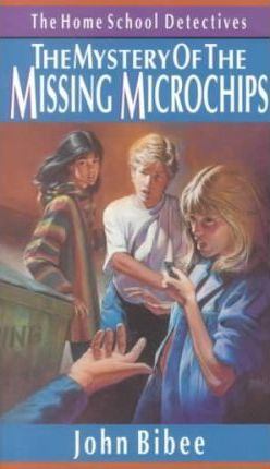 Mystery of the Missing Microchips