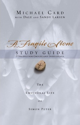 A Fragile Stone Study Guide