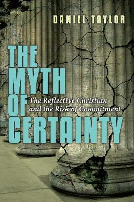 myth of certainty