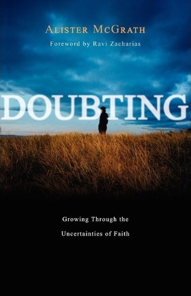 Doubting