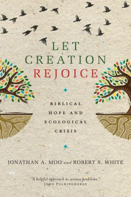 Let Creation Rejoice