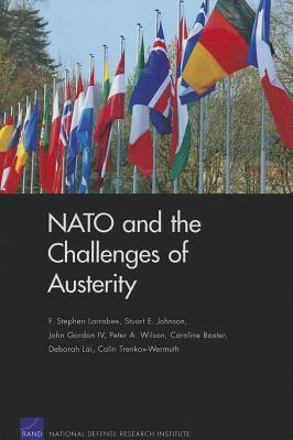 NATO and the Challenges of Austerity