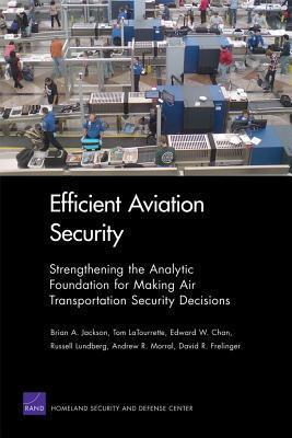 Efficient Aviation Security