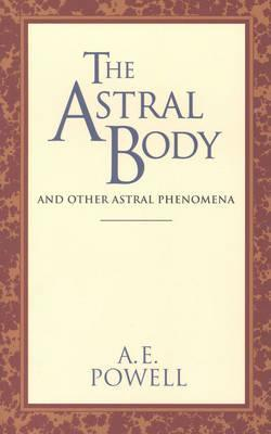The Astral Body
