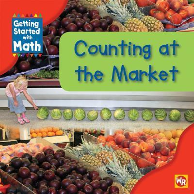 Counting at the Market