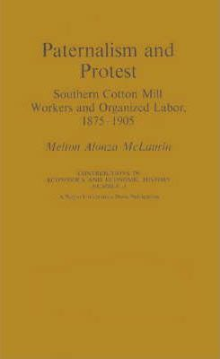 an analysis of the movement towards organized labor from 1875 1900 in united states The african-american civil rights movement was a group of social movements african-americans gathered and organized the montgomery but it bends toward justice.