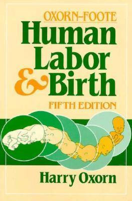 OXORN FOOTE HUMAN LABOR AND BIRTH EBOOK DOWNLOAD