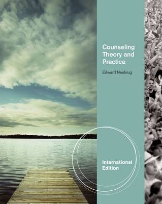 Counseling theory and practice international edition edward counseling theory and practice international edition fandeluxe Images