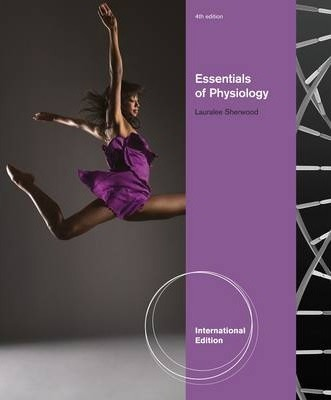 Lauralee Sherwood Human Physiology Pdf