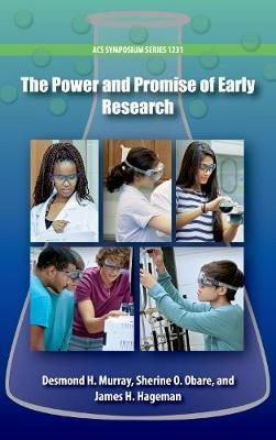The Power and Promise of Early Research