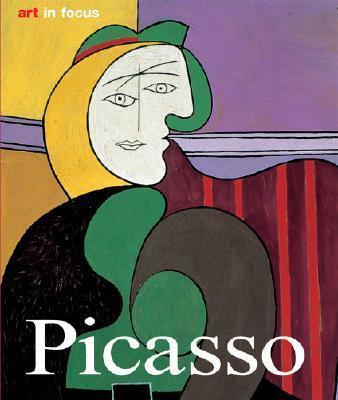 pablo picasso's life works and contributions Painters pablo picasso what were important dates in pablo picasso's were important dates in pablo picasso's life when pablo picasso's works turned out.