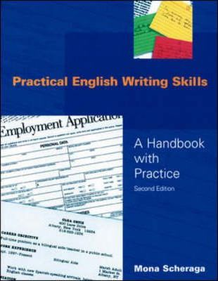 Download practical english writing skills mona scheraga english download practical english writing skills mona scheraga pdf fandeluxe