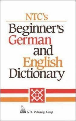 Dictionary german to pdf english