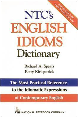 English Expressions Book