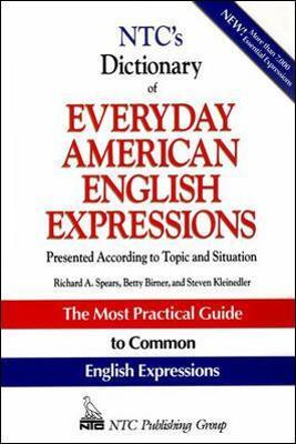 Image result for expressions english