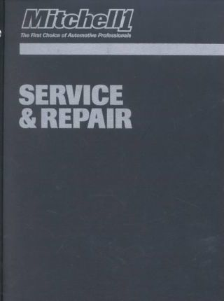 Mitchell Air Conditioning & Heating Service & Repair