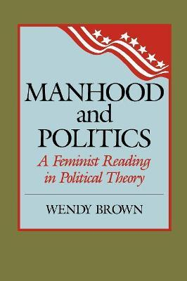 how concerns about gender sexuality and manhood transformed the language of american politics and re A part of butler's argument concerns the role of sex in the construction of natural or coherent gender and sexuality in her account, gender and heterosexuality are constructed as natural because the opposition of the male and female sexes is perceived as natural in the social imaginary.