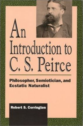 An Introduction to C.S. Peirce