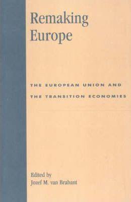 an analysis of the economic transitions for the european states after the world war two From neutrality to war: the united states and europe, 1921–1941 in the years after world war i americans quickly reached the conclusion that their country's participation in that war had been a disastrous mistake, one which should never be repeated again.