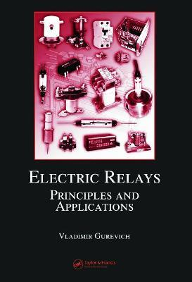 Electric Relays