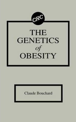 the genetics of hunger Motivation guides behavior  genetic influences on hunger/ weight 1 number of fat cells is determined by genetics to a certain extent 2.