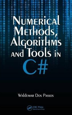 Practical Numerical Methods with C#