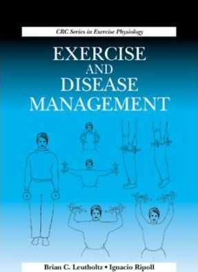 Exercise and Disease Management
