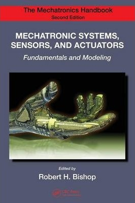 mechatronic systems sensors and actuators fundamentals and modeling pdf