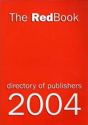 The Red Book 2004