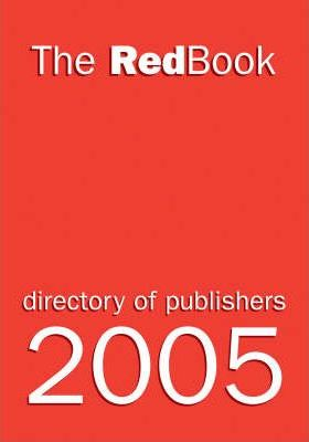 The Red Book 2005